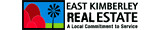 East Kimberley Real Estate