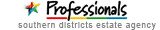 Southern Districts Estate Agency Collie
