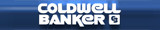 Coldwell Banker South West Realty