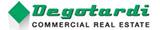 Degotardi Commercial Real Estate P/L