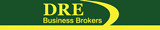 DRE Business Brokers
