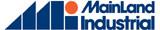 Mainland Industrial