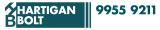 Hartigan Bolt Commercial Property Agents