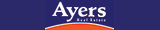 Ayers Real Estate (WA) Pty Ltd